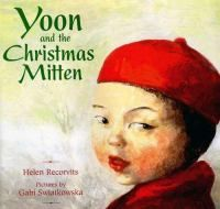Yoon, a Korean American, is excited to hear about Santa Claus and Christmas at her school, but her family tells her that such things are not part of their Korean tradition - See more at: http://www.buffalolib.org/vufind/Record/1666734#sthash.ONyeQs8o.dpuf