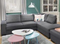 Beste afbeeldingen van woonkamer woonexpress armchair