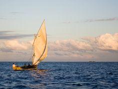 Lake Malawi #Nature, #Travel