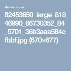 82453650_large_81846990_66730352_84_5701_36b3aaa584cfbbf.jpg (670×677)