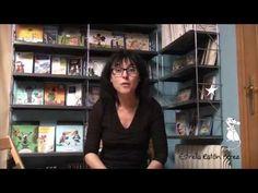 """Pronto vamos a necesitar cuentos de Navidad ¿Te han contado alguna vez la historia de un orinal que no estaba de acuerdo con su destino? ¿Sabes qué hicieron por él los Reyes Magos? ¿No? No te la pierdas: LA HISTORIA DE PIP PERÍQUEZ. Te va a """"encuentar"""". Estrella Ratón Pérez somos un canal de Youtube de animación a la lectura, de cuentos, de libros, de ideas, de recursos educativos, de palabras, de sonrisas... Ojalá que os guste y os resulte útil…"""