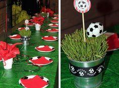 soccer invites   Soccer