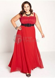 Wear This Toss That - Dressing By Body Type | Dress collection