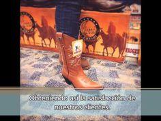 #Somos Junior Cowboy