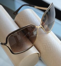 Γυαλιά ηλίου JIMMY CHOO Beatrix/S @ Optical Papadiamantopoulos Οπτικά Καταστήματαi
