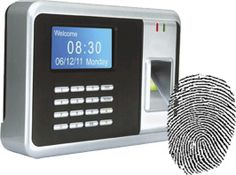 To learn more about biometric attendance and access control solutions visit… http://www.totalitech.com/product-category/biometric-attendance/