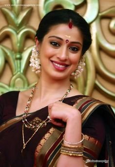 Tamil cinema News - Get Latest Updates on Tamil cinema news in Tamil and English. Tamil cinema Gossip, Event, Trailer on Cine Punch. Bollywood Actress Hot Photos, Beautiful Bollywood Actress, Most Beautiful Indian Actress, Beautiful Actresses, Beauty Full Girl, Cute Beauty, Beauty Women, Beautiful Girl In India, Beautiful Girl Image