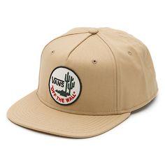 45 melhores imagens de Hats no Pinterest  55772c23778