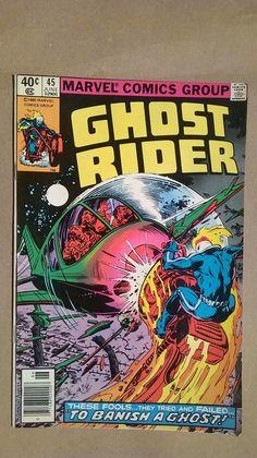 comic book price guide no 13 my library books pinterest rh pinterest com Old Comic Books On eBay Expensive Comic Books List