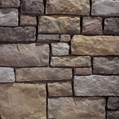Eldorado Stone Mountain Ledge Panels This Whisky Creek