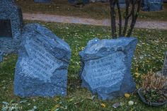 Curiosidades sobre Zermatt Cemitério