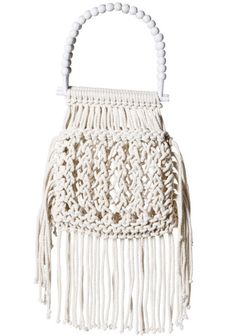 Huhtikuun Suuri Käsityö -lehdessä - Suuri Käsityö - Suuri Käsityö Diy Bags, Diy Crochet, Bucket Bag, Macrame, Knitting, Fashion, Moda, Tricot, Fashion Styles