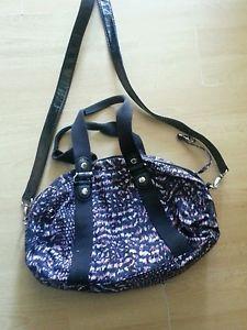 Kipling-Tiani s -shoulder-across-body-purple-bag
