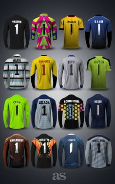 Grandes Fifa Football, Best Football Players, World Football, Football Stadiums, Football Kits, Sport Football, Soccer Players, Soccer Jerseys, Adidas Soccer Boots