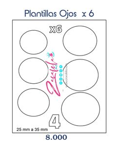 Doll Eyes, Doll Clothes, Stencils, Symbols, Letters, Doll Face, Baby Dolls, Ideas, Decorated Flower Pots