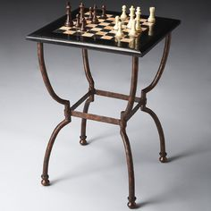 Shop Wayfair for Classic Game Tables to match every style and budget. Enjoy Free Shipping on most stuff, even big stuff.