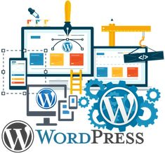 Why a WordPress web site is best than a standard web site for Your Business?  The standard ‪ #websites‬ for authors, speakers and #business‬ owners nowadays in a very making an attempt economy. 1.Save Money‬,2.Greater Accessibility,3.Speed of Communication,4.Design Consistency,5.Easy Setup for   #MobileResponsive‬,6.Better Time Management,7.Social Networking Friendly,8.Growth potential