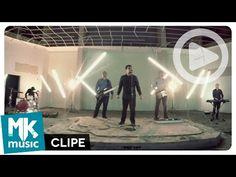 Há Poder - Ministério Apascentar de Louvor (Clipe Oficial MK Music em HD) - YouTube