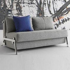 B Linea Slaapbank.11 Beste Afbeeldingen Van Slaapbank Couch Daybed En Diy Sofa