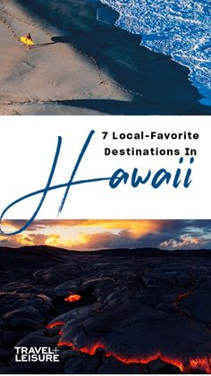 Places Around The World, Oh The Places You'll Go, Places To Travel, Travel Destinations, Places To Visit, Hawaii Travel, Travel Usa, Vacation Trips, Dream Vacations