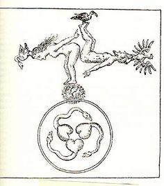 Alchemy Symbols   The Secrets of Alchemical Symbols