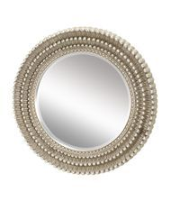 Bailey Street 6050409 Dahlia Wall Mirror