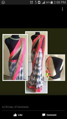 Gohel fashion   Cre by mayank