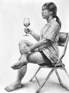 Exceptional Drawing The Human Figure Ideas. Staggering Drawing The Human Figure Ideas. Human Figure Sketches, Human Sketch, Male Figure Drawing, Human Drawing, Figure Sketching, Life Drawing, Anatomy Drawing, Anatomy Art, Sketches Of People
