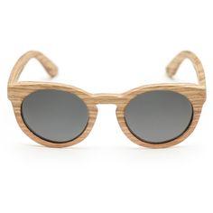 gafas de sol Kiara