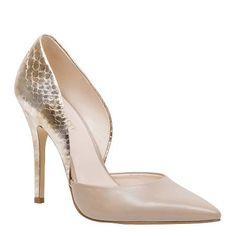 Maldive | Nine West | Designer Shoes | Latest trends | Heels | Boots | Handbags | Accessories