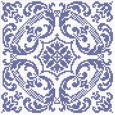 Thrilling Designing Your Own Cross Stitch Embroidery Patterns Ideas. Exhilarating Designing Your Own Cross Stitch Embroidery Patterns Ideas. Biscornu Cross Stitch, Cross Stitch Borders, Crochet Borders, Cross Stitch Charts, Cross Stitch Designs, Cross Stitching, Cross Stitch Embroidery, Embroidery Patterns, Cross Stitch Patterns