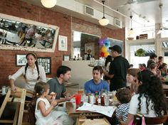the best restaurants open on christmas day in nyc - Nyc Restaurants Open Christmas Day