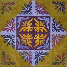 ricky tims quilt gallery - Google Search