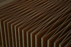 Cardboard-Furniture