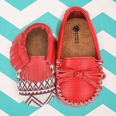 Take a look at the C'est Le Pied & More event on zulily today!