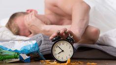 O'zapft is - Tipps gegen den Kater am Morgen danach - https://www.gesundheits-frage.de/3728-ozapft-is-tipps-gegen-den-kater-am-morgen-danach.html