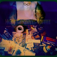 Moonin Groovin by Madd Granny's Coffee on SoundCloud