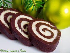 BORŮVKÁČ - Báječné recepty Muffin, Rum, Cookies, Breakfast, Cake, Desserts, Recipes, Food, Crack Crackers