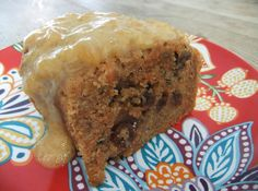 Carrot Cake w/ marmalade glaze - with or without raisins/walnuts Marmalade, Carrot Cake, Raisin, Glaze, Carrots, Muffin, Goodies, Gluten Free, Bread
