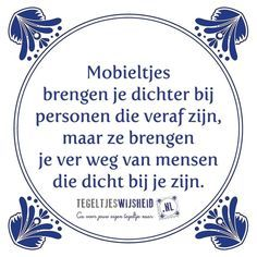 Gerelateerde afbeelding Jokes Quotes, Wise Quotes, Great Quotes, Quotes To Live By, Funny Quotes, Funny Picture Quotes, Great Words, Inspirational Thoughts, True Words
