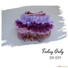 Today Only! $3.5 OFF this item.  Follow us on Pinterest to be the first to see our exciting Daily Deals. Today's Product: Sale - Diaper Covers Prissy Pants Pink Majik Diaper Cover Buy now: http://fruit-of-the-womb-diapers.myshopify.com/products/pink-majik-diaper-cover-with-leg-gussets-and-pink-trim?utm_source=Pinterest&utm_medium=Orangetwig_Marketing&utm_campaign=Covers   #musthave #loveit #instacool #shop #shopping #onlineshopping #instashop #instagood #instafollow #photooftheday…