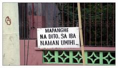 catch always the latest pinoy funny photos Filipino Funny, Filipino Memes, Pinoy Quotes, Hugot Lines, Filipino Culture, Tagalog, Pick Up Lines, Fresh Memes, Jokes Quotes
