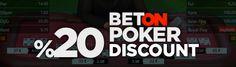 Perabet Canlı Casino Bonusu