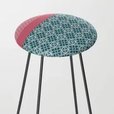 Furniture by annaMeL | Society6