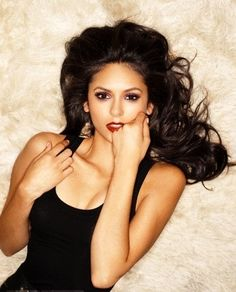 Nina-Dobrev-Photoshoot-by-Jake-Bailey-New-Outtakes-paul-wesley-and-nina-dobrev-18065062-370-458.jpg 370×458 pixels