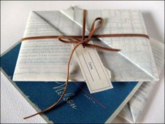 35 Stylish and Creative Wedding Invitation Designs for Inspiration