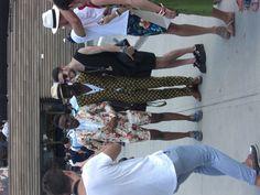 K&Ö @ Pitti Uomo Pitta, Trade Show, Mens Fashion, Moda Masculina, Man Fashion, Pies, Fashion Men, Men's Fashion Styles, Men's Fashion