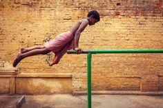 Varanasi India.  #india #gym #travel #color #streetphotography #marjilang #everybody_street #lensculturetalent #streetphotographyindia #indiapictures #storiesofindia #indianphotography #traveltheworld #traveldiary #traveladdict #travelblogger #travelblog #peoplescreatives #travelandlife #afar #travelstoke #somewheremagazine #myfeatureshoot #aov #canon_photos #lonelyplanet #canonasia #documentary #folkgood #globalcapture