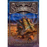 house-of-secrets-battle-of-the-beasts1