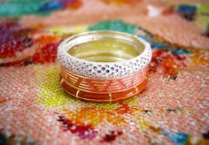 Wedding Rings, Engagement Rings, Jewellery, Bracelets, Label, How To Wear, Draw, Color, Stylish